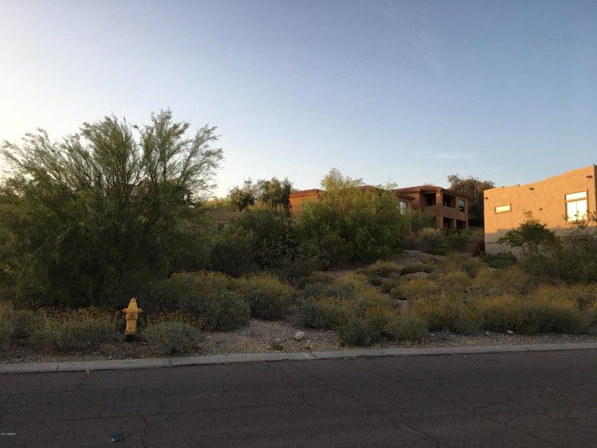 12240 N Chama Drive Lot 11, Fountain Hills, AZ 85268