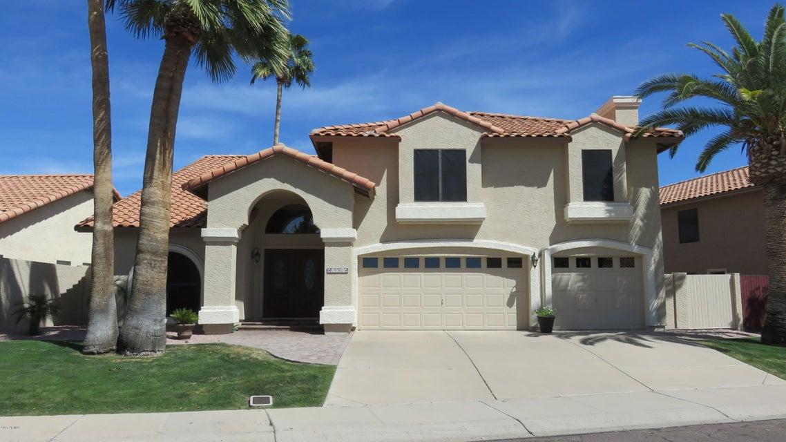 19301 N 73RD Lane, Glendale, AZ 85308
