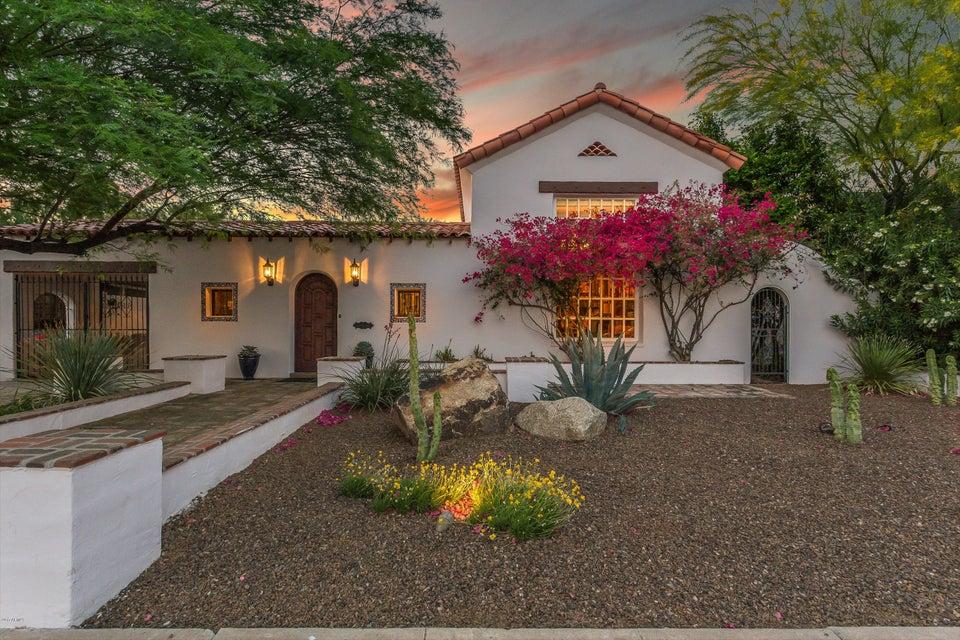 326 W CYPRESS Street, Phoenix, AZ 85003