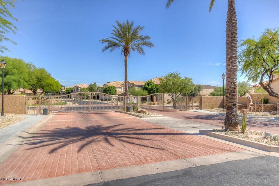 13857 S 37TH Street, Phoenix, AZ 85044