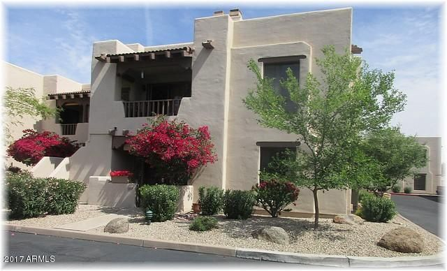 7300 N DREAMY DRAW Drive 107, Phoenix, AZ 85020