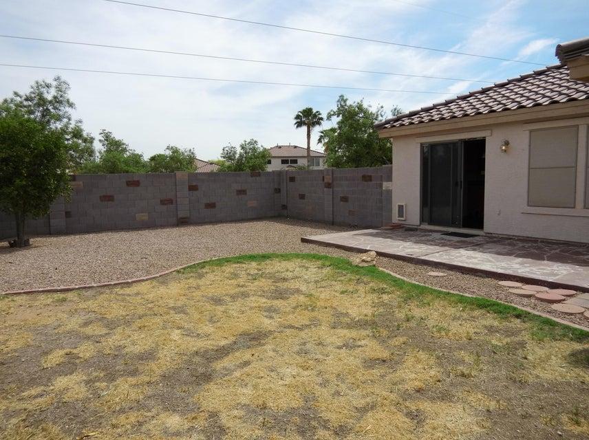 MLS 5589714 11234 E RAMBLEWOOD Circle, Mesa, AZ 85212 Mesa AZ Mountain Ranch