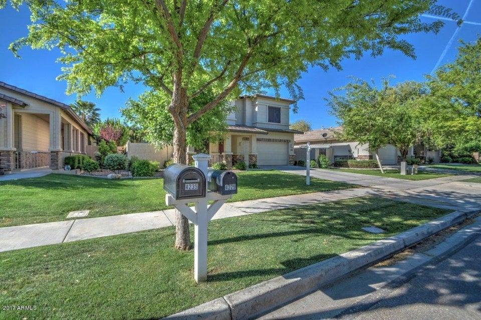 MLS 5589862 4229 E LINDA Lane, Gilbert, AZ 85234 Gilbert AZ Highland Groves