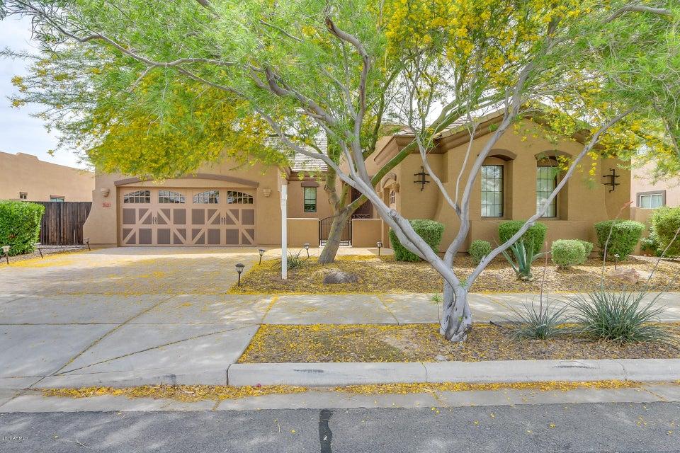 21421 E MAYA Road, Queen Creek, AZ 85142