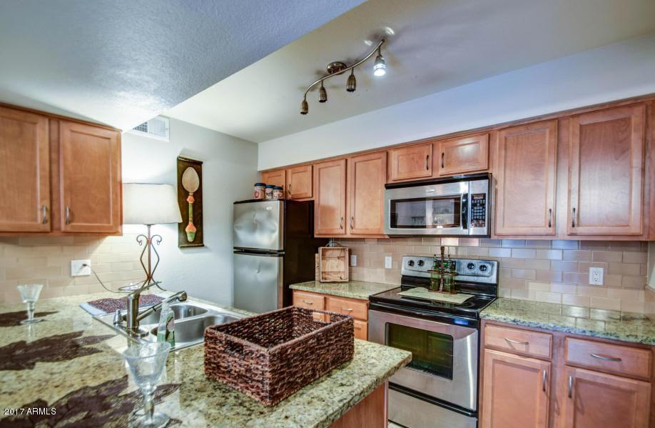 200 E SOUTHERN Avenue 118, Tempe, AZ 85282