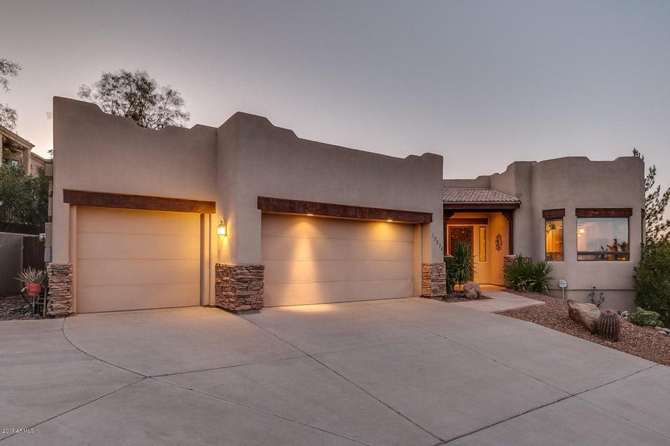 13238 N EL PUEBLO Boulevard, Fountain Hills, AZ 85268