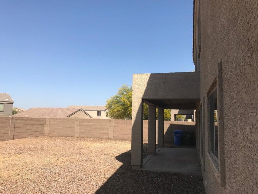 MLS 5590129 11168 W CAMPBELL Avenue, Phoenix, AZ 85037 Phoenix AZ Maryvale
