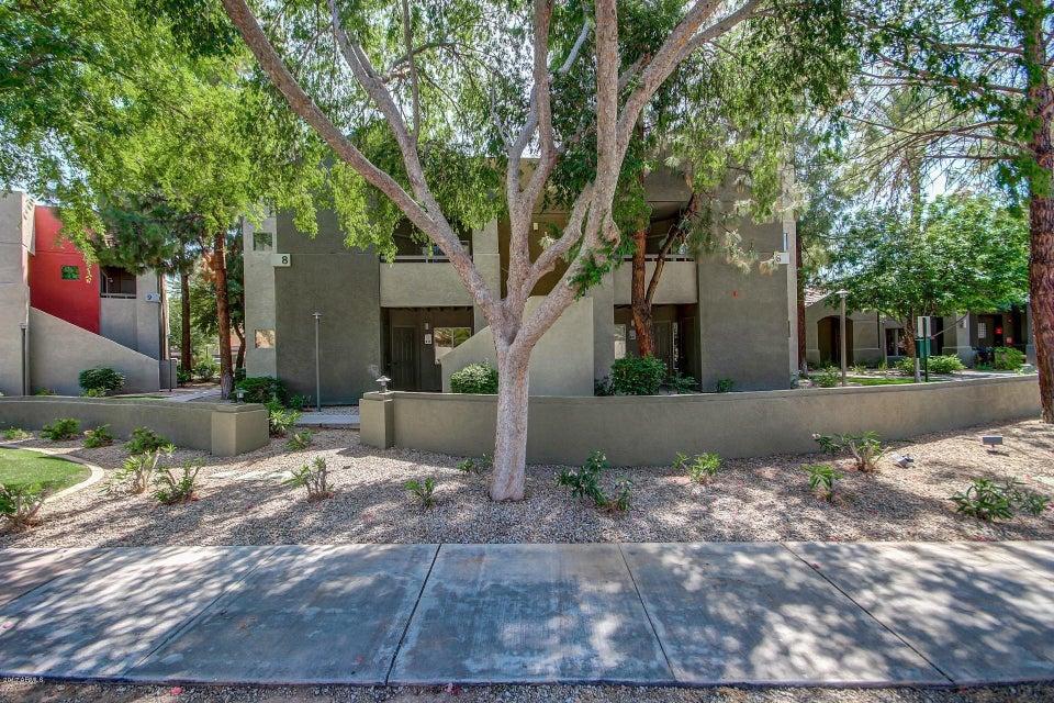 1295 N ASH Street 826, Gilbert, AZ 85233