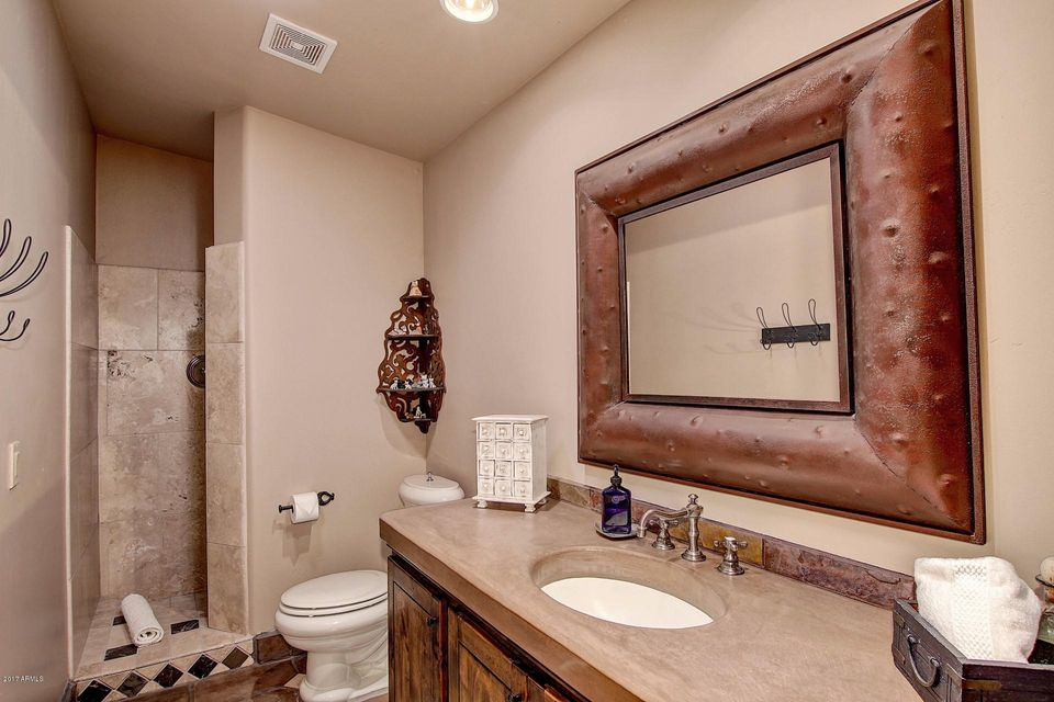 6602 E LONE MOUNTAIN Road Cave Creek, AZ 85331 - MLS #: 5590686