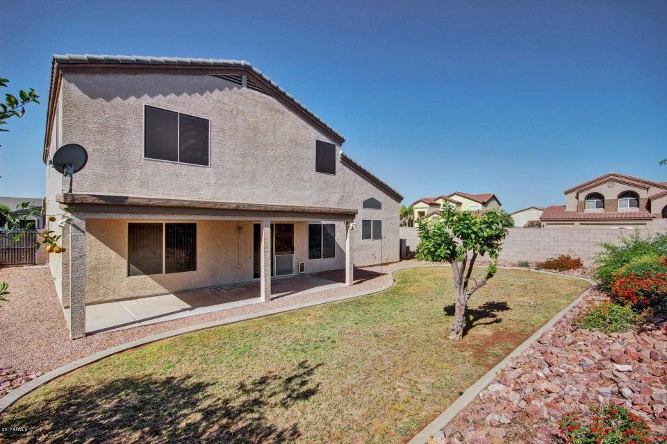 MLS 5590569 10504 E Dolphin Avenue, Mesa, AZ 85208 Mesa AZ Parkwood Ranch