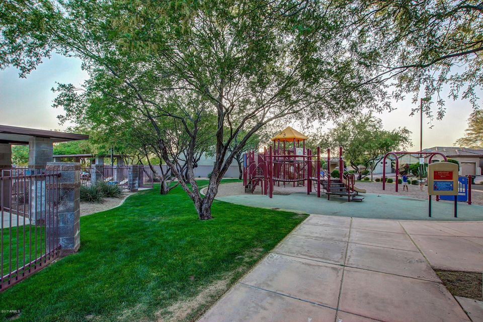 MLS 5589984 3010 W DONATELLO Drive, Phoenix, AZ 85086 Phoenix AZ Tramonto