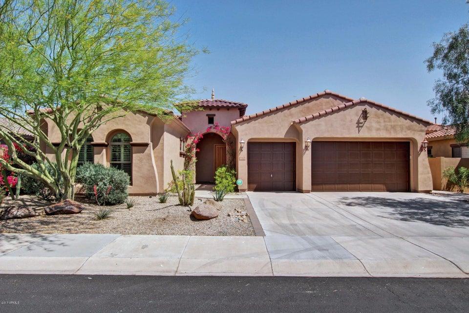 12439 S 181ST Avenue, Goodyear, AZ 85338