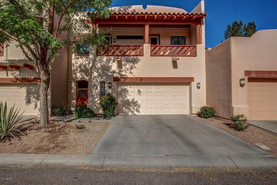 333 N PENNINGTON Drive 51, Chandler, AZ 85224