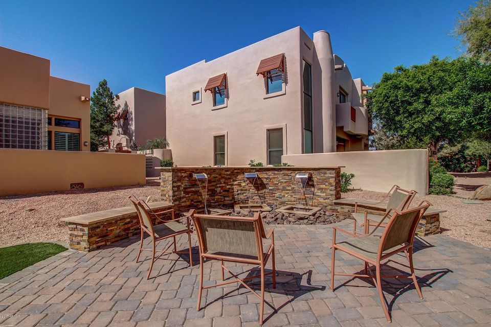 MLS 5590194 333 N PENNINGTON Drive Unit 51, Chandler, AZ Chandler AZ Andersen Springs