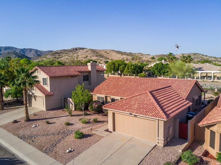 15025 S 28th Street, Phoenix, AZ 85048