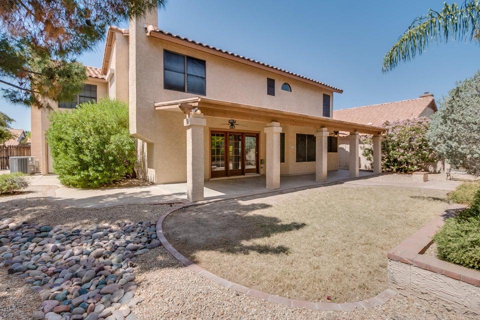 MLS 5562946 13249 N 104TH Place, Scottsdale, AZ 85260 Scottsdale AZ Bank Owned