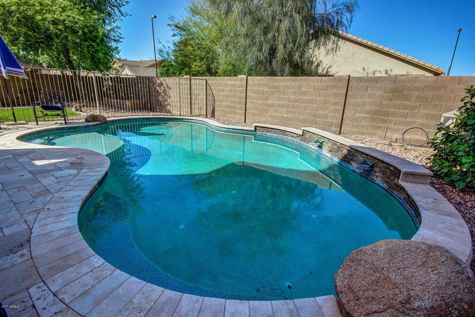 MLS 5590230 3894 E PARKVIEW Drive, Gilbert, AZ Gilbert AZ Cooley Station