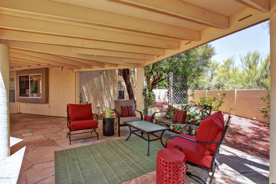 24602 N 84TH Street Scottsdale, AZ 85255 - MLS #: 5590735