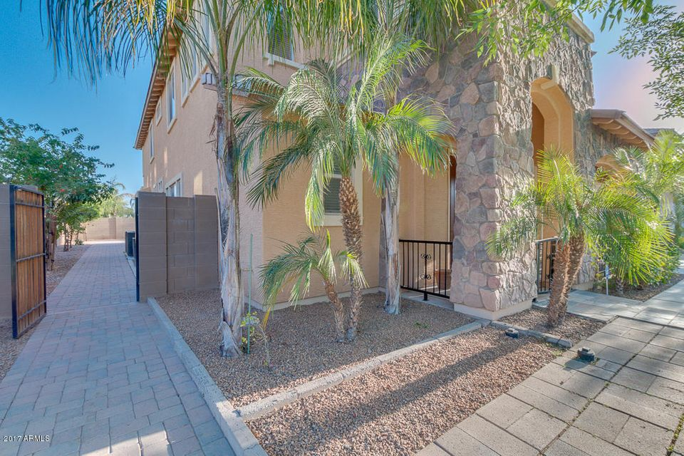 MLS 5590353 2727 E HAMPTON Lane, Gilbert, AZ Gilbert AZ Vincenz