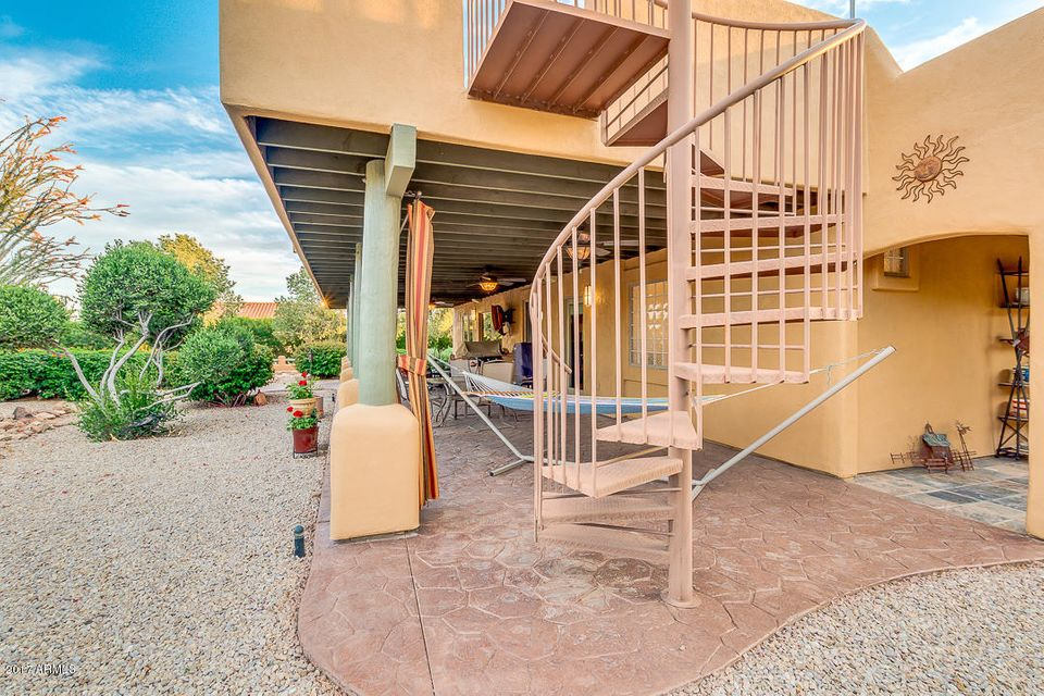 MLS 5590803 5275 N MERIDIAN Road, Apache Junction, AZ 85120 Apache Junction AZ RV Park