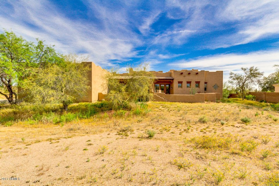 6727 E LONE MOUNTAIN Road, Cave Creek, AZ 85331