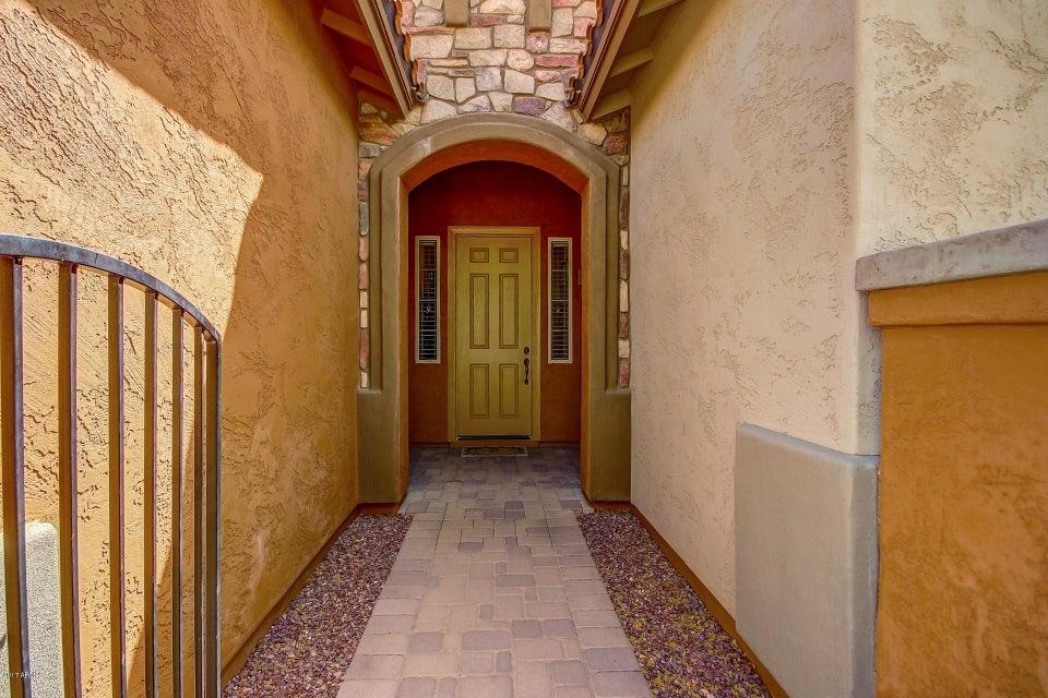 4149 S ELLESMERE Street, Gilbert, AZ 85297