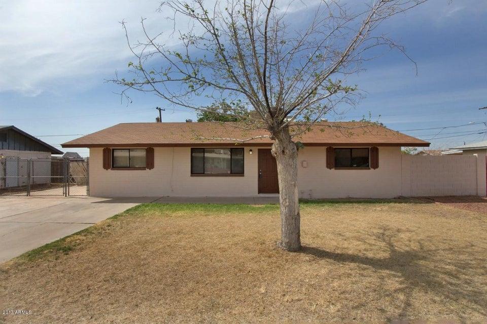 1179 E AVILA Avenue, Casa Grande, AZ 85122