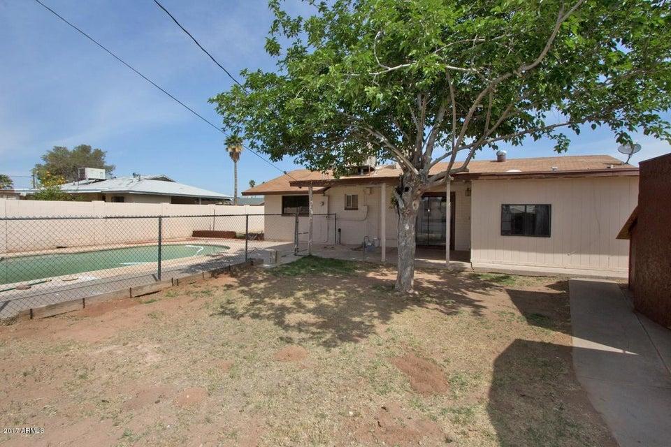 MLS 5590116 1179 E AVILA Avenue, Casa Grande, AZ Casa Grande AZ Private Pool