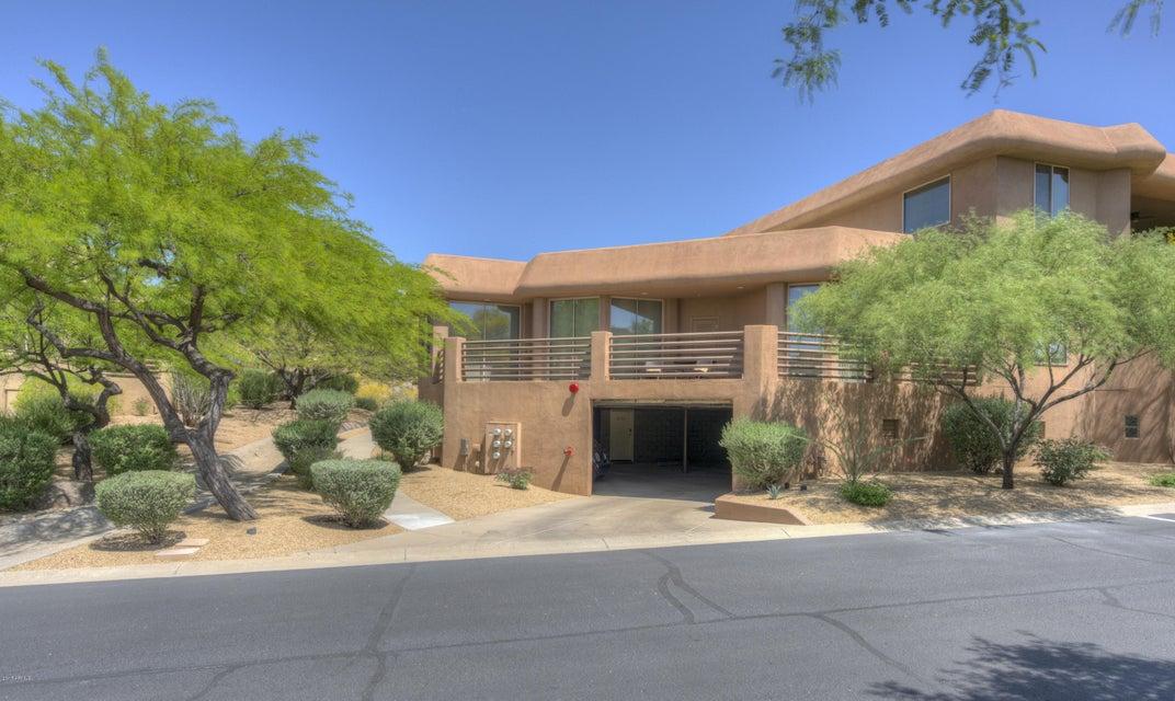10222 E SOUTHWIND Lane 1018, Scottsdale, AZ 85262