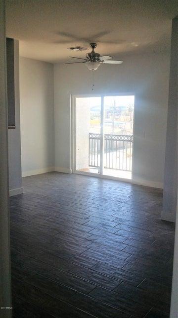 1341 E POLK Street Unit 102 Phoenix, AZ 85006 - MLS #: 5590135