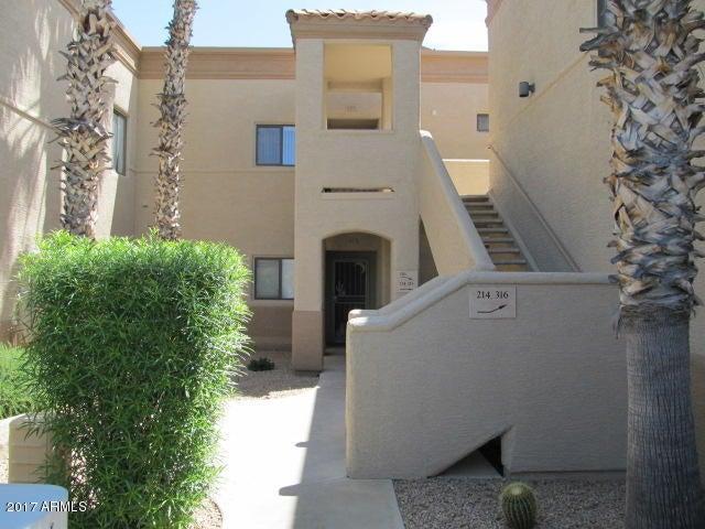 10401 N SAGUARO Boulevard 216, Fountain Hills, AZ 85268