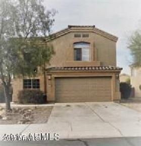 12510 W MANDALAY Lane, El Mirage, AZ 85335