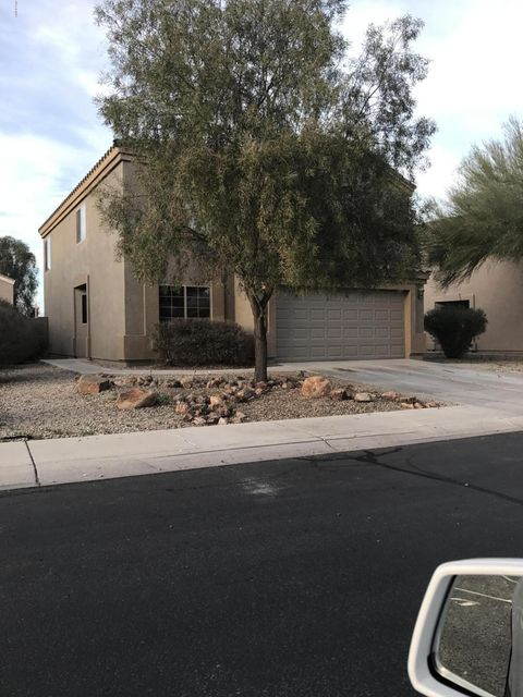 MLS 5590433 12510 W MANDALAY Lane, El Mirage, AZ 85335 El Mirage AZ Luxury