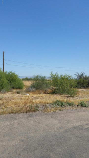 5122 E SANTA RITA Drive Lot 1, San Tan Valley, AZ 85140