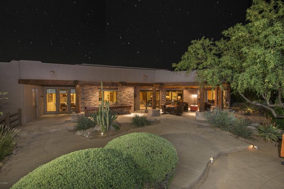 32007 N 140TH Street, Scottsdale, AZ 85262