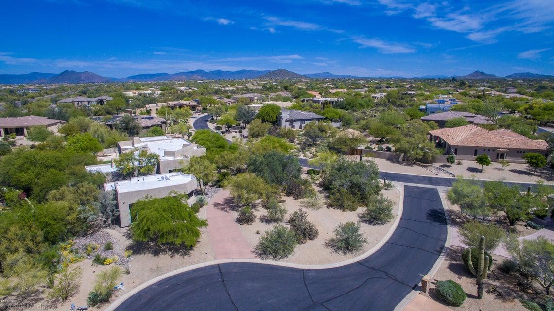 MLS 5589599 27134 N 73RD Street, Scottsdale, AZ 85266 Scottsdale AZ Monterra