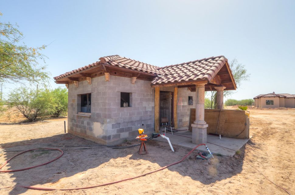 MLS 5590715 8103 N WARREN Road Unit A, Maricopa, AZ 85139 Maricopa AZ Four Bedroom