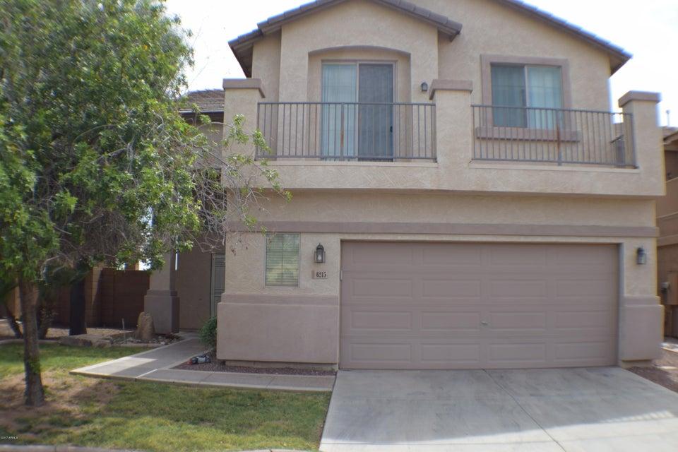 6215 S COTTONFIELDS Lane, Laveen, AZ 85339
