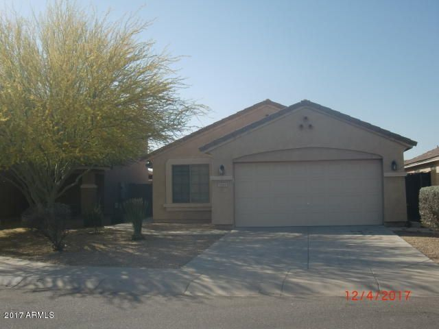 7324 W IAN Drive, Laveen, AZ 85339