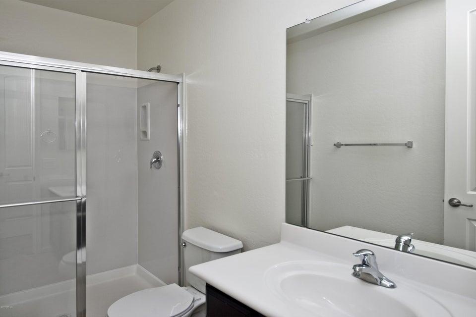 MLS 5528084 14667 W PASADENA Avenue, Litchfield Park, AZ Litchfield Park AZ Newly Built