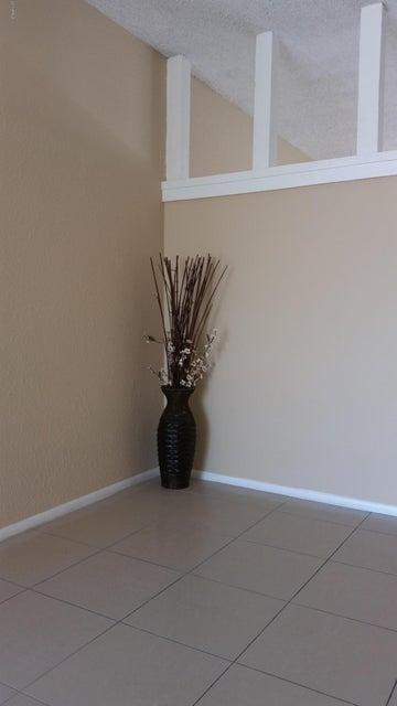 MLS 5590217 4014 W LAUREL Lane, Phoenix, AZ 85029 Phoenix AZ Fairwood