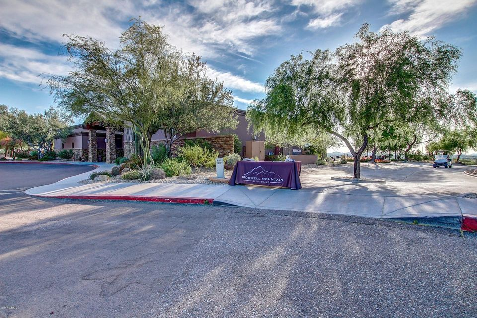 MLS 5590311 10703 E PALM RIDGE Drive Building 14400, Scottsdale, AZ 85255 Scottsdale AZ McDowell Mountain Ranch