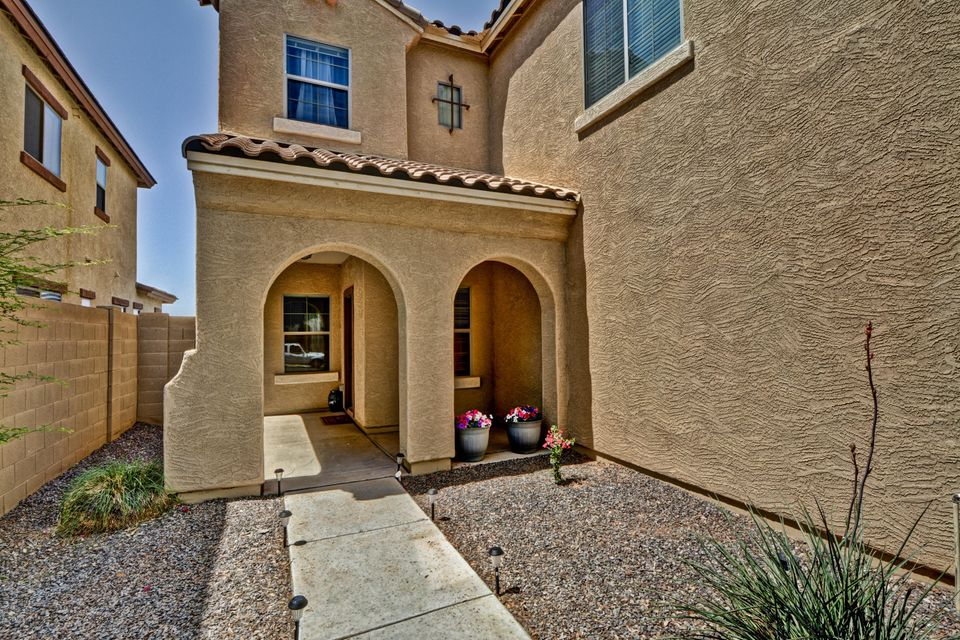 35828 N ZACHARY Road, Queen Creek, AZ 85142