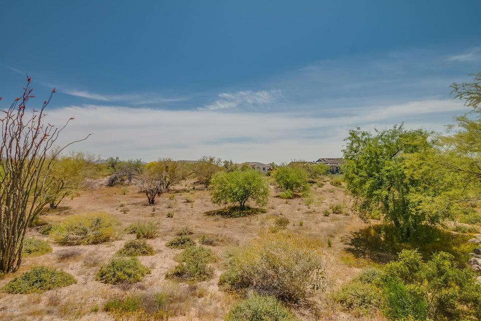 MLS 5582396 6103 E JAKE Haven, Cave Creek, AZ 85331 Cave Creek AZ Lone Mountain