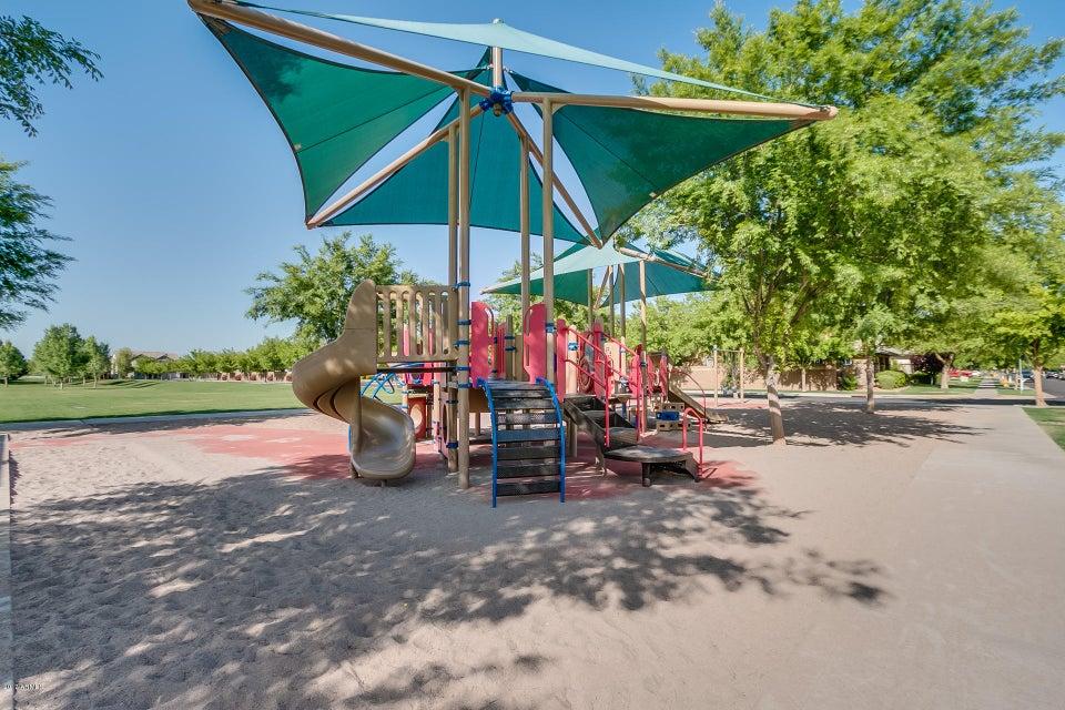 MLS 5590282 3569 E MARLENE Drive, Gilbert, AZ 85296 Gilbert AZ Morrison Ranch