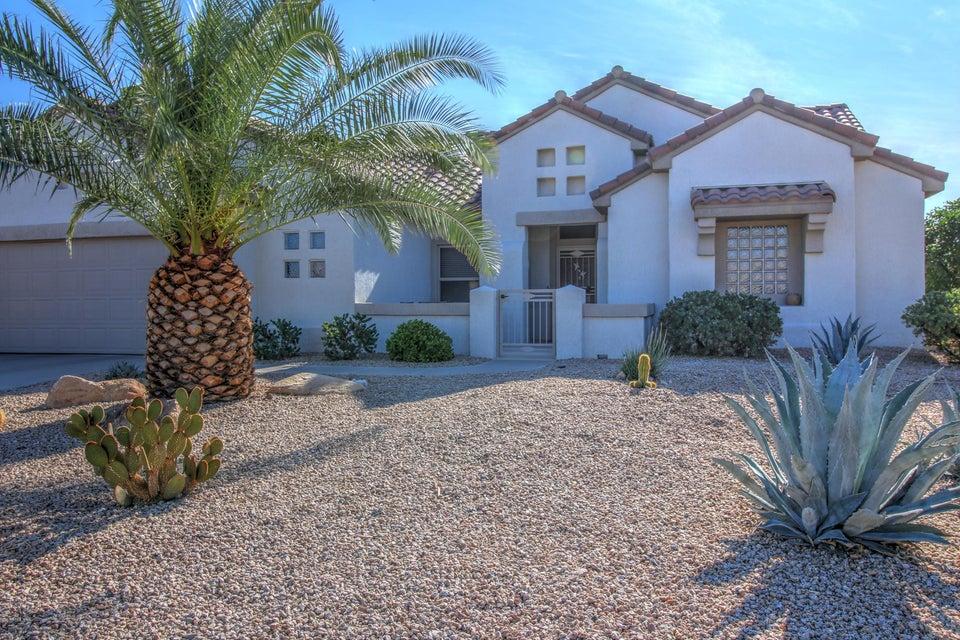 20005 N Desert Jewel Way, Surprise, AZ 85374