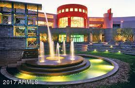 MLS 5591653 7928 E PUEBLO Avenue Unit 34, Mesa, AZ 85208 Mesa AZ Fountain Of The Sun