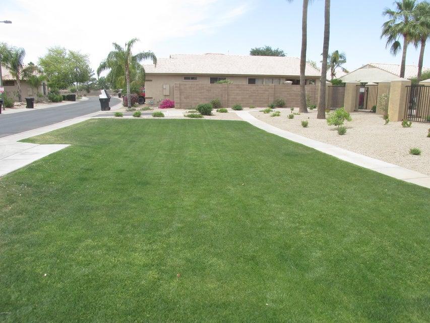 MLS 5592141 9308 E KEATS Avenue, Mesa, AZ 85209 Mesa AZ Augusta Ranch