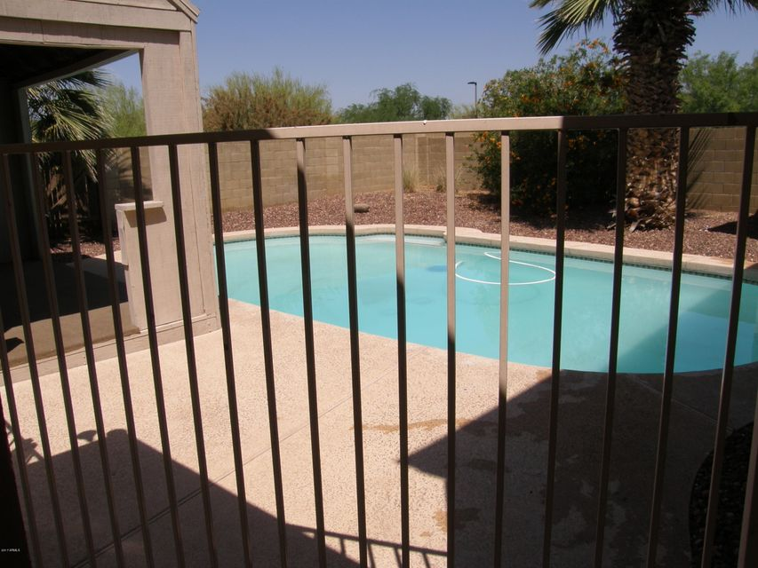 MLS 5589174 11432 N 93RD Avenue, Peoria, AZ Peoria AZ Private Pool