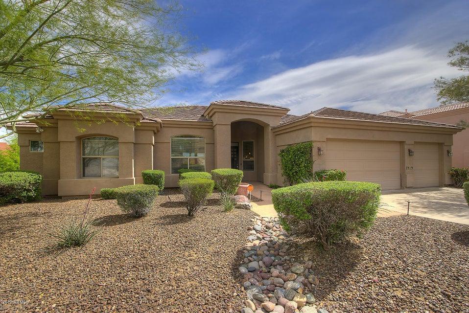 1429 E VILLA MARIA Drive, Phoenix, AZ 85022
